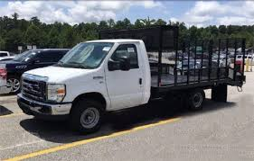 TruckPaper.com | 2012 FORD E350 For Sale L A R S T U C K M Of G Youtube Los Compadres Trucks Truck Pictures Used 2014 Chevrolet Silverado 1500 2wd Crew Cab 1435 At Legacy Laras Mall Of Georgia Laras Mall Ga Ad Sd Best Car Cheap Affordable Compare Free Auto Insurance Dodge For Sale In Chamblee Winners Wwwlarastruckscom 2003 Oxford White Ford F150 Fx4 Supercrew 4x4 79570013 Gtcarlot Thank You For Shopping At Trucks Atlanta New Used Cars Sales Regal Hollywood 24 North I85 Movie Times Showtimes And