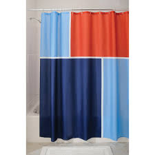 Red Eclipse Curtains Walmart by Red Curtains Red Curtains Walmart Pictures Of Curtains