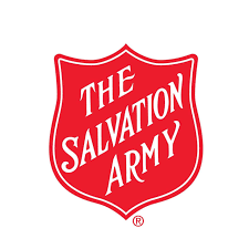 100 Salvation Army Truck Pick Up Contact The Metro Atlanta