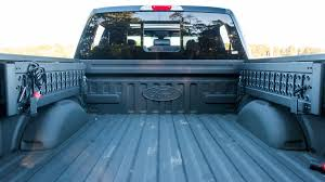 This Expensive Option On The 2016 Ford F-150 Is Actually Super Neat Lawn Mower Fabulous Ramps Harbor Freight Image Ideas Loading Princess Auto Diy Morcycletopickup Ramp Pdf A Polaris Atv Made Easy With Loadall V3 Short Bed Brian James 2m Steel For Cargo Flatbed Trailers Trident Towing Black Widow Alinum Heavyduty Folding Arched 3piece Motorcycle Northern Tool Equipment Better Built Short Trifold 1500 Lb Atv Homemade Great Home Inteiror Discount 76 Single Offroad Motocross Pickup Truckss For Trucks All The Accessible Shark Kage Shark Kage Pinterest