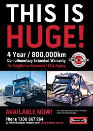 Truck Specials, Truck Parts Specials | Deals On Trucks Sydney ... Leaf Spring Front Trucks Parts For Sale Freightliner Columbia Head Lamp Mz8850lr Buy Commercial Sales Body Repair Shop In Sparks Near Reno Nv 2017freightlinergarbage Trucksforsalerear Loadertw1160032rl Truck Bumpers Alliance 114sd Severe Duty Heavy Bug Deflector New Cascadia Dieters Store Medium 2004 Coronado Tpi Dealer Nevada 2007 Columbia