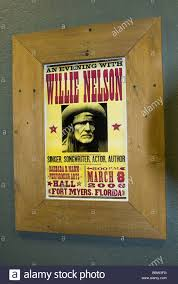 Willie Nelson's Place At Carl's Corner Truckstop In Texas Stock ... Cool Breeze Willie Me Pinterest Nelson And Nelsons Truck Stop Wil Flickr Place At Carls Corner Truckstop In Texas Stock Publicist Denies Reports Hes Deathly Ill A Fond Farewell To Smokey Valley Local News Journal Nelson Aplscrufs Music Blog Photos Images Alamy Poor Monthly Silver Chalet Sojourney South Of The Border Announces Dates A Arstudded Lineup For Second