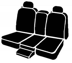 Neo Neoprene Custom Fit Truck Seat Covers, Fia, NP99-28GRAY | Nelson ...
