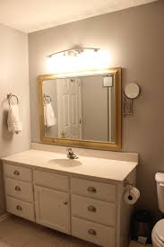 Bathroom Remodel : Staggering Bathroom Ideas For Small Half ... Interior Design Gallery Half Bathroom Decorating Ideas Small Awesome Or Powder Room Hgtv Picture Master Shower Bathrooms Remodel Okc Remodelaholic Complete Bath Guest For Designs Decor Traditional Spaces Plank Wall Stained In Minwax Classic Gray This Is An Easy And Baths Sunshiny Image S Ly Cost Elegant Thrill Your Site Visitors With With 59 Phomenal Home