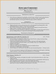 A Resume Is Fresh Format New College Example Writers