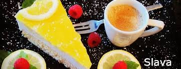 schnelle softe frühstücks hörnchen