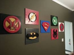 best 25 superhero symbols ideas on pinterest superhero logos