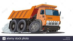Cartoon Dump Truck Stock Photo: 66224977 - Alamy Dump Truck Cartoon Vector Art Stock Illustration Of Wheel Dump Truck Stock Vector Machine 6557023 Character Designs Mein Mousepad Design Selbst Designen Sanchesnet1gmailcom 136070930 Pictures Blue Garbage Clip Kidskunstinfo Mixer Repair Barrier At The Crossing Railway W 6x6 Royalty Free Cliparts Vectors And For Kids Cstruction Trucks Video Car Art Png Download 1800