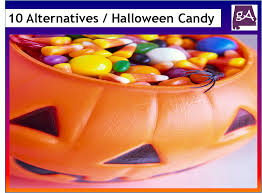 Donate Leftover Halloween Candy To Our Troops by 10 Alternatives To Halloween Candy To Give To The Kids Halloween
