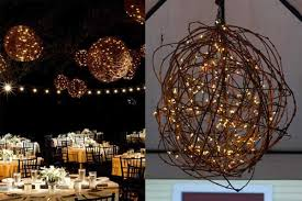 Chandelier Rustic Modern Auction Dinner Top Diy Creative DIY Ideas For Tree Branch