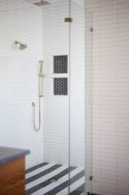 Arizona Stone And Tile Albuquerque by Custom Shower Niche Recessed Shelving By Dük Liner