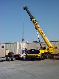Tri-State Crane | Lifting, Rigging And Storage – Ohio, Kentucky, Indiana Tristate Cdl Traing Center Inc Home Facebook About Us Tpjc Staffing Programs Triarea Trucking School Ol School Cool Shiny Hineys Pinterest Ol Peterbilt Custom 389 Tri Axle Dump Trucks Tri State Davenport Fl Best Truck Resource Katlaw Truck Driving Katlawdriving Twitter Crane Lifting Rigging And Storage Ohio Kentucky Indiana Cki Etctp Promotes Safety By Hosting 2017 Etx Regional Driving