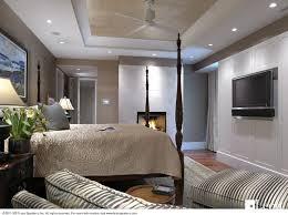 horizon series soundbar minimalistisch schlafzimmer