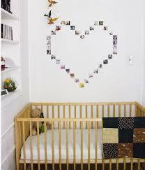 Love This Wall Design Diy