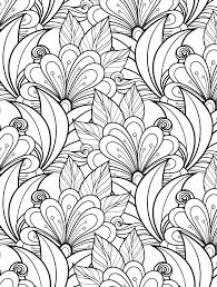 Prin Superb Coloring Book Printable