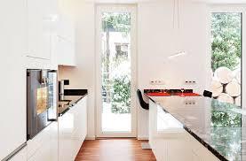 tolle küchenideen für ihre planung plana küchenland