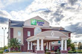 fort Inn Jfk Ny Sleep Inn JFK Airport In Jamaica Hotel Rates
