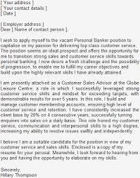 Changing Careers Cover Letter Career Change Sample Standart More