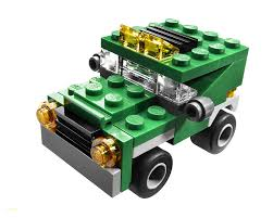 Elegant Lego Mini Dump Truck Instructions This Month – Mini Truck Japan Lego Garbage Truck Itructions 4659 Duplo Lego City 4434 Dump 100 Complete With Ebay Scania Extreme Builds Loader And 4201 Ming Set Youtube Storage Accsories Amazon Canada Truck Itructions Images Spectacular Deal On 3 Custom Fire Amazoncom Town 4432 Toys Games Brickset Set Guide Database Technicbricks August 2014 5658 Pizza Planet Brickipedia Fandom Powered By Wikia