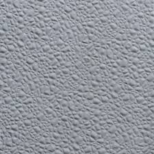 Nudo Frp Ceiling Panels by Glasliner 4 Ft X 8 Ft Gray 090 In Fiberglass Reinforced Wall