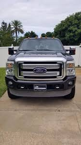 2013 Ford F-350 Platinum : Used Ford Trucks For Sale In USA Six Door Cversions Stretch My Truck Used Ford Trucks For Sale In Homer La Caforsalecom 2013 F350 Super Duty Flatbed Pickup Truck Item Dc4351 Lifted F150 Xlt 4wd Microsoft Sync Supercab 37l V6 Raptor F250 Lariat Diesel Special Ops By Tuscanymsrp Fusion Se Sedan Colwood Cart Mart Cars For Junction City Ky 440 Auto Cnection Louisville 40218 Motors 1 All Premier Vehicles Near 35l Ecoboost Information Specifications