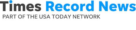 siege auto tex notice wichita falls times record home page