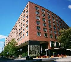 100 Rafael Moneo Architect Winner Of The Pritzker Prize
