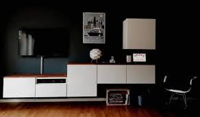 trennwand wohnzimmer ikea caseconrad