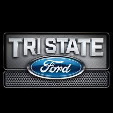 100 Tdds Truck Driving School TDDS Technical Institute Lake Milton Ohio Facebook