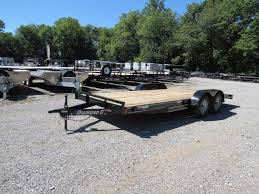 2018 DIAMOND C RC-18X83 - #DCT03938 Rc Scale Axial Wraith Pulling And Launch Boat Wildcat On Lake Cars Trucks Best Buy Canada Bigdog 110 Dual Axle Scale Trailer Dirt Cheap Electric Powered Kits Unassembled Rtr Hobbytown Amazoncom Pro Miss Geico 17inch Catamaran Brushed 99971 Boats Watercraft From Japper7 Showroom Robbe Prinzess Boat Truck Bike Combo With Leds Youtube Fagan Janesville Wisconsin Sells Isuzu Chevrolet Powerful 6x6 Truck In Muddy Swamp Off Road Axle Repair Job Big Kyosho Miniz Set Mv01 Sports Hummer H2 Blue Overland With Boat Make A Pair Of Bunk Glides For Your 4 Steps Feilun Racing Ft012 4ch Brushless Motor Water