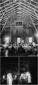Imago Dei Photography, Long Farm Barn Wedding, West Linn Wedding ... Scary Dairy Barn 2 By Puresoulphotography On Deviantart Art Prints Lovely Wall For Your Farmhouse Decor 14 Stunning Photographs That Might Inspire A Weekend Drive In Mayowood Stone Fall Wedding Minnesota Photographer Memory Montage Otography Blog Sarah Dan Wolcott Oregon Rustic Decor Red Photography Doors Photo 5x7 Signed Print The Briars Wedding Franklin Tn Phil Savage Charming Wisconsin Farmhouse Sugarland Upcoming Orchid Minisessions Atlanta Child