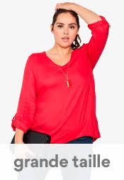 vêtements achat vente vêtements pas cher lahalle