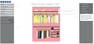 Martha Stewart Closet Design Tool Home Depot Organizer Lowes ... Picturesque Martha Stewart Closet Design Tool Canada Stunning Home Depot Martha Stewart Closet Design Tool Gallery 4 Ways To Think Outside The Decoration Depot Closets Stayinelpasocom Ikea Rubbermaid Interactive Walk In Sliding Door Organizers Living Lovely Organizer Desk Roselawnlutheran Organizer Reviews Closets Review Best Ideas Self Your