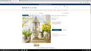 Birch Lane Coupon Code Wayfair Coupon Code 20 Off Any Order 2019 Home Facebook Birch Lane Kids Fniture Stores Online Niraj Shah Family Box Coupon Code Lane 25 Coupons Promo Discount Codes Foremost Offer Up To 65 Off Onewheel Reddit Gtr Store Hayneedle Off First Order Evga Unique Cyber Monday 2018 And Special Offers Times Union Luxury Six Flags