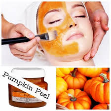 H2t Pumpkin Peel Benefits by Images About Dermodality Tag On Instagram