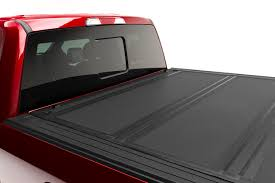 100 F 150 Truck Bed Cover BAKlip MX4 Tonneau Ord Raptor 2015 2019