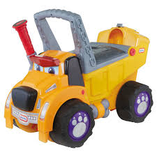 Little Tikes Big Dog Truck | Products | Little Tikes, Toddler Toys ...