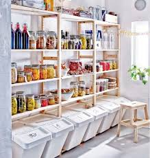 Kitchen Storage Ideas Pinterest by Elegant Ikea Kitchen Storage Cabinets Best 25 Ikea Kitchen Storage