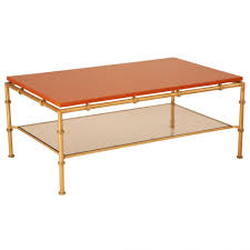 Walmart Metal Sofa Table by Coffee Tables Gold Sofa Table Glass Top For Coffee Table Walmart