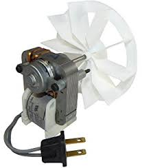 Ventline Bathroom Fan Motor by Bathroom Fan Motor