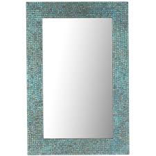 Pier One Imports Mirrored Chest by Azure Mosaic 24x36 Mirror Pier 1 Imports