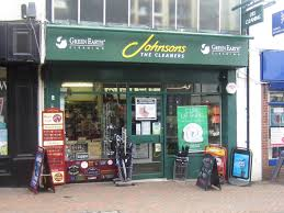Dry Cleaners In Gwent | Get A Quote - Yell Restoration Testimonials Urban Valet Dry Cleaners Buffalo Ny Bhdnbizarredrycleaner Theftpkgkoat0d126a1361mp4still0095581142jpg Putney Clearsputney For Ldons Sw15 Quality 25 Unique Specialist Cleaners Ideas On Pinterest Cleaning Glass Rocky Barnes 2017 Victorias Secret Fashion Show After Party 04 Charlie Cwbarnes92 Twitter Books Accsories Find Noble Products Online At Markys Best In University Denton Tx Cleaning Services Laundrapp Laundry Delivery Service Android Apps