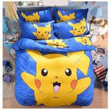 Best 25 Pikachu bed ideas on Pinterest