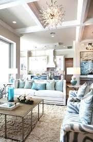 100 Modern Design Magazines Interior Magazine Interiors Living Room
