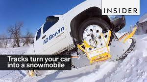 These Tracks Turns Your Car Into A Snowmobile - YouTube Transportguruin Online Truck Bookgonline Lorry Bookingtruck Techsquad Delivers The Advanced Gps Vehicle Tracking System For Things That Can Damage Your Pickup Rental Flex Fleet Track Cstruction Vehicle With Trimble Trimfleet Mobile 5 Answers Which Is Best Tracking Devices Best Features To And Increase How Lift Your Truckcar In Spintires Youtube Trackers Device Rhofleettracking Forscan Software Endisable Features Truck Page Car Delhi Ncr India Gpsgaadi When You Do Food Drag Race Track Get See What