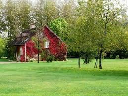 chambre d hote à sancerre le moulin de vrin chambres d hôtes du berry bienvenue au