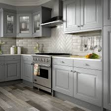Capco Tile And Stone by Style Selections Natural Timber Ash Wood Look Porcelain Floor And
