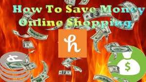 How To Get Free Coupon Codes Using Honey Chrome Extension App Tutorial 2018! Honey For Chrome Mac 1173 Download Top Three Plugin To Save Money When Shopping Online What Is The App And Can It Really You I Add A Coupon Code Or Voucher To Is The Extension How Do Get It How On Quora Microsoft Edge Android Now Allows You Save Money When Use Amazon Purchases Cnet Quick Reviewhow Works With Amazoncom Youtube Automatically Searches For And Applies Coupon Codes