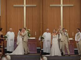 Bishop Pumpkin Farm Wedding by Fall Wedding Beaumont Wedding Photographer The Laurels Wedding