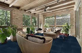 wide rib carpet tile high quality discount carpet